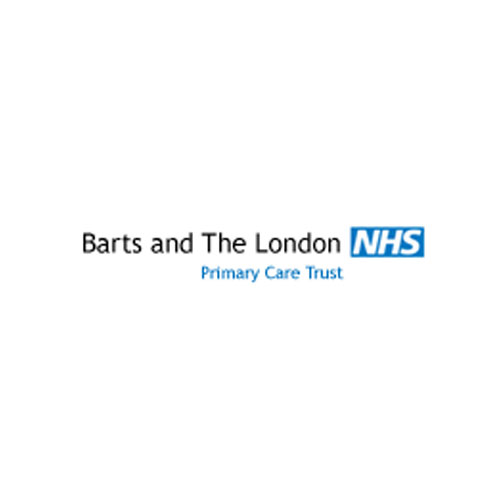 Barts and London Trust